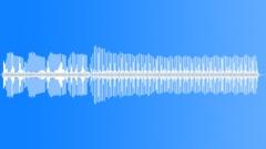 Melody chormatic Sound Effect