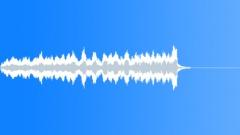 strings glock - sound effect