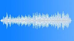 Violin scrapes Sound Effect