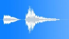 Voice clip male Sound Effect