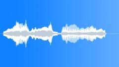 voice clip male - sound effect