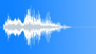 Stock Sound Effects of voice clip male
