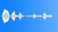 Hospital pa voice Sound Effect