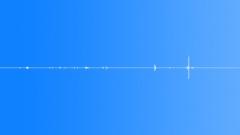 Latex glove Sound Effect