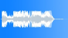 Stock Sound Effects of police dispatch