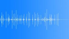silly string shake - sound effect