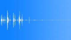 splat hit juicy - sound effect
