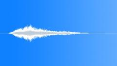 Cymbal swells eerie Sound Effect