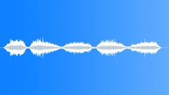 brushscrubclean s08hs - sound effect