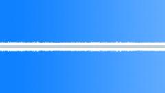 Ceiling fan high Sound Effect