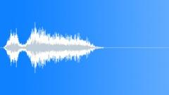 human crowd studio - sound effect