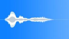 Ihmisäänen clip Äänitehoste