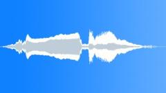human voice clip - sound effect