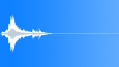 Crash debris junk Sound Effect