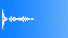 Crash glass smash Sound Effect
