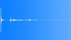 crash glass wine - sound effect