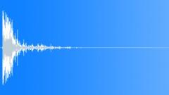 impact door break - sound effect