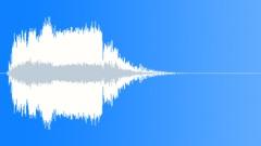 Air gun drill Sound Effect