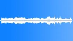 Die grinder scrape Sound Effect