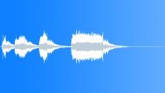 drill pneumatic - sound effect