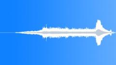 semi truck mac - sound effect
