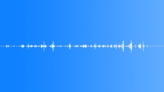 vise grip pliers - sound effect