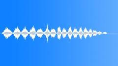 wire brush scrub - sound effect