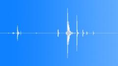 wire cutter cut - sound effect