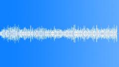 wood rasp scrape - sound effect