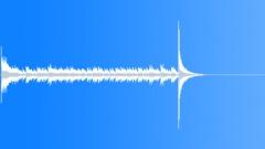 Drum snare roll Sound Effect