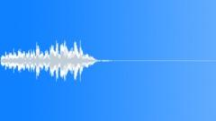 Marimba major Sound Effect