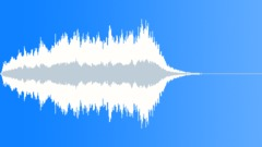orchestra - sound effect
