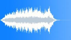 Orchestra Sound Effect
