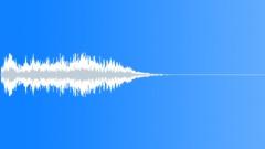 Orchestral Sound Effect