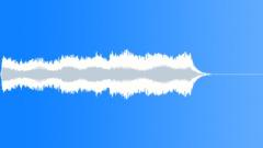 Organ church Sound Effect