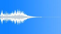 timpani roll - sound effect