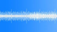 tribal tabla - sound effect