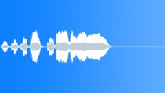 trumpet mute charge - sound effect