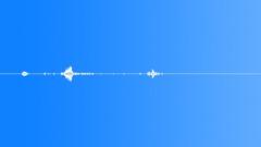 trumpet remove mute - sound effect