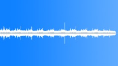 copy machine - sound effect