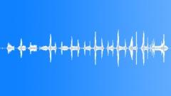 eraserdryerase s08of - sound effect