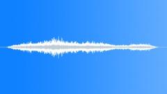 manual grab slide - sound effect