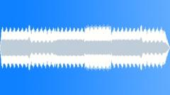 sci fi bells - sound effect