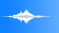 sci fi energy beam - sound effect