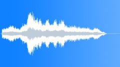 sci fi energy bolt - sound effect