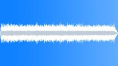sci fi modulation - sound effect