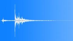 basketball slam - sound effect