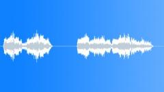 Jalkapallo ääni Äänitehoste