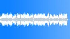 Kansallislaulu Äänitehoste