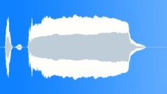 sports voice clip - sound effect